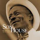 The Original Delta Blues (Mojo Workin': Blues For The Next Generation)/Son House