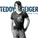 Underage Thinking/Teddy Geiger