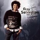 Just As I Am/Guy Sebastian