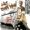 Beware Of Dog/Lil Bow Wow
