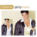 Mis Favoritas/Jerry Rivera