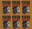 Equal Rights (Legacy Edition)/Peter Tosh