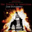 The Future Is Unwritten/The Future Is Unwritten (Motion Picture Soundtrack)