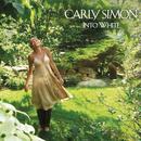 Into White/Carly Simon