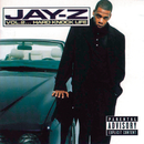 Vol. 2 Hard Knock Life/JAY Z