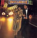 I'm In Love Again/Patti LaBelle