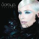 Dreamer/Soraya