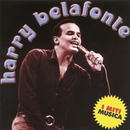 Harry Belafonte - I Miti Musica/Harry Belafonte