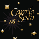 Numero 1/Camilo Sesto
