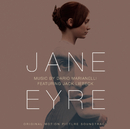 Jane Eyre - Original Motion Picture Soundtrack/Jane Eyre (Original Motion Picture Soundtrack)
