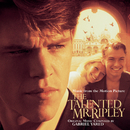 The Talented Mr. Ripley - Music from The Motion Picture/Original Motion Picture Soundtrack