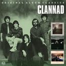 Original Album Classics/Clannad