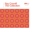The Ray Conniff Collection/Ray Conniff