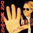 Keep The Fire Burnin'/Dan Hartman