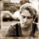 Erste Wahl - Deluxe Edition/Johannes Oerding