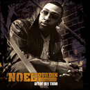 After My Time/Noel Gourdin