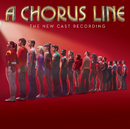 A Chorus Line (New Broadway Cast Recording (2006))/New Broadway Cast of A Chorus Line (2006)