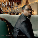 Just The Beginning/Kurt Carr & The Kurt Carr Singers