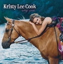 Why Wait/Kristy Lee Cook