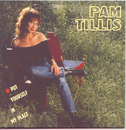 Put Yourself In My Place/Pam Tillis