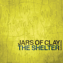 Jars of Clay Presents The Shelter/Jars Of Clay