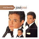 Mis Favoritas/José José
