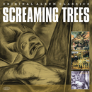 Original Album Classics/Screaming Trees