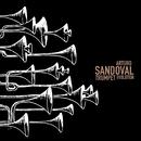 Trumpet Evolution/Arturo Sandoval