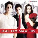 Kal Ho Naa Ho (Original Motion Picture Soundtrack)/Shankar Ehsaan Loy