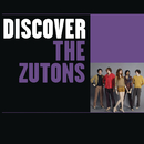 Discover The Zutons/The Zutons