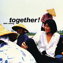 Together/Ekin Cheng