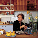 Fate For Breakfast/Art Garfunkel