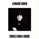 Songs From A Room/Leonard Cohen
