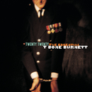 Twenty Twenty: The Essential T Bone Burnett/T Bone Burnett
