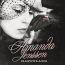 Happyland/Amanda Jenssen