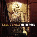 Celia Cruz Hits Mix/Celia Cruz