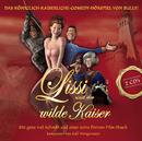 Lissi und der Wilde Kaiser/Michael Bully Herbig