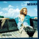 Mishka/Mishka