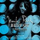 Best Of 1983-2010/Jennifer Rush