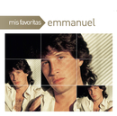 Mis Favoritas/Emmanuel