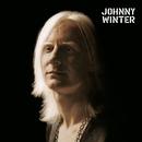 Johnny Winter/Johnny Winter