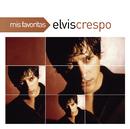 Mis Favoritas/Elvis Crespo