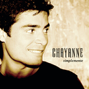 Simplemente/Chayanne