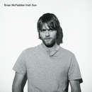 Irish Son/Brian McFadden