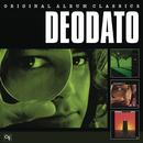 Original Album Classics/Deodato