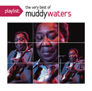 Playlist: The Very Best Of Muddy Waters/Muddy Waters