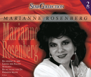 StarCollection/Marianne Rosenberg