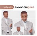 Mis Favoritas/Alexandre Pires