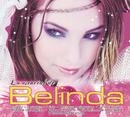 Lo Esencial de Belinda/Belinda