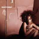 The Trouble With Being Myself/Macy Gray